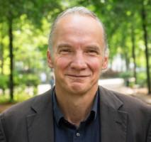 Dr. Dierk Hirschel