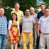 DL21-Niederbayern fordert zur Erneuerung der SPD die Abkehr von Hartz IV