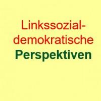 Europatagung der DL21: Neue Chancen für ein solidarisches Europa oder Niedergang?