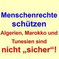 Offener Brief an die bayerischen SPD-Landtagsabgeordneten