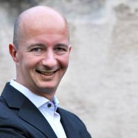 Prof. Dr. Henning Höppe, Erklärung zum Austritt aus der SPD