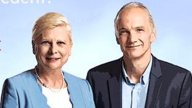 Hilde Mattheis und Dierk Hirschel unterstützen!