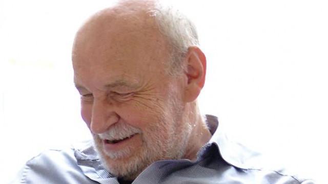 Wir trauern um Jonas Lanig